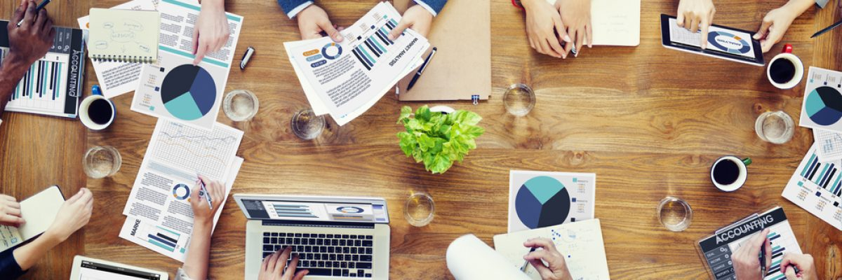 Marketing comunicazione e vendite