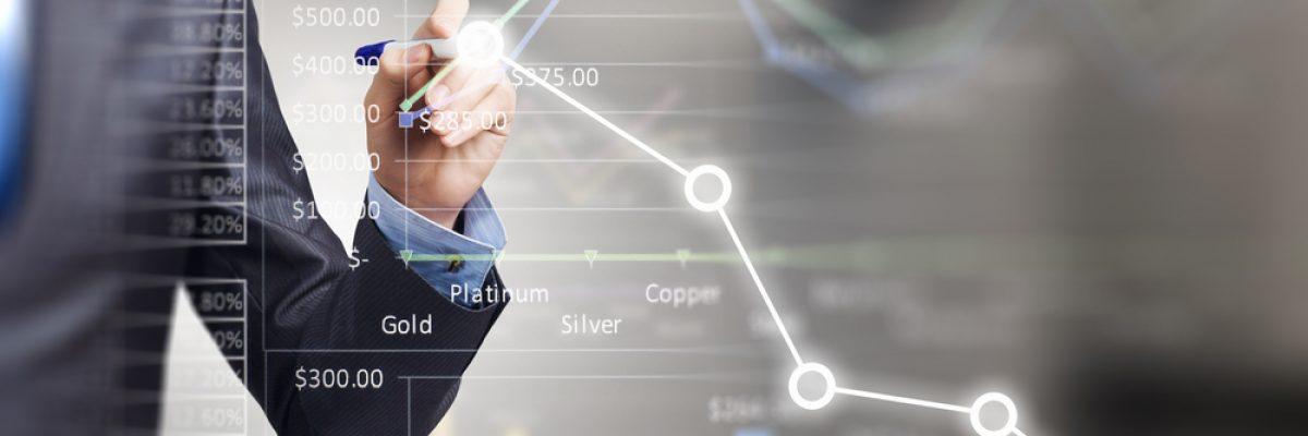 Analisi finanziaria e controllo di gestione